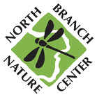 North Branch Nature p