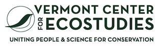 Vermont p for Ecostudies