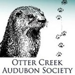 Otter Creek Audubon Society