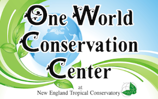 One World Conservation Center