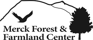 Merck Forest and Farmland Center