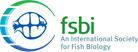 Fisheries Society of the British Isles