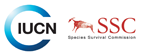 IUCN Species Survival Commission