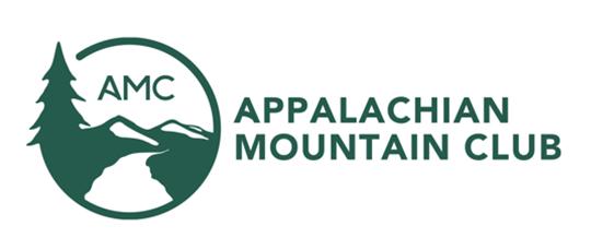 Appalachian Mountain Club