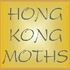Hong Kong Moths icon