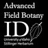 Advanced Field Botany @ the University of Idaho McCall Field Campus icon