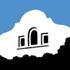 Presidio Trust Landscape Crew icon
