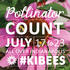 KIB Pollinator Count icon