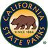 Palomar Mountain State Park icon