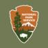 Little River Canyon National Preserve: A Living Ledger icon