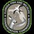 Birds of Florida icon