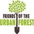 Community Forester Bioblitz 2017 icon