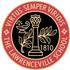 The 2017 Lawrenceville School BioBlitz icon