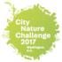City Nature Challenge 2017: Washington, DC metro area icon