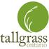 Tallgrass Prairie and Savanna Search icon