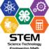 4H STEM Club icon
