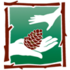 Baltimore Woods Nature Center icon