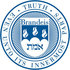 2017 Brandeis Bioliteracy Project icon