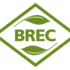 BREC BIOBLITZ 2017: Frenchtown Road Conservation Area icon