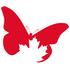 Ontario BioBlitz 2017 - Rouge National Urban Park icon