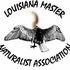 LMNA 2017 BioBlitz: Louisiana State Arboretum/Chicot State Park icon