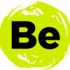 BES Amazon Expedition icon