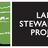 Lsp logo horizontal