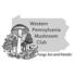 WPMC Western Pennsylvania Fungi icon