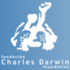 Darwin for a Day icon
