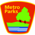 Sharon Woods Metro Park Homeschool BioBlitz icon