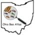 Ohio Bee Atlas icon