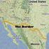 US / Mexico Border Naturalists icon