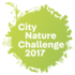 City Nature Challenge 2017 icon