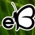 eButterfly North America icon