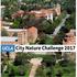 UCLA BioBlitz 2017 City Nature Challenge icon