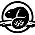 Point Pelee National Park Bird Blitz 2017 icon