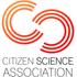 CSA 2017 Conference Bioblitz - St. Paul icon