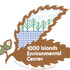 1000 Islands 2017 BioBlitz icon