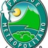 Guia de Arboles del Parque Metropolitano de Leon icon