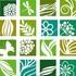 Property Species--5859 5th Line icon