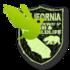 CDFW Sensitive Species Observations in California-BETA icon