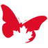 Big Trout Bay Science Bioblitz  |BioBlitz scientifique de Big Trout Bay icon