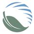 Centennial Beach | David Suzuki Foundation icon