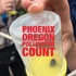 Phoenix Oregon Pollinator Count icon