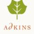 Adkins BioBlitz icon