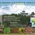 Cambria Wildlife icon