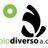 Logo biodiverso