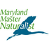 Maryland Master Naturalist Program - Piedmont Region icon