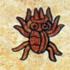 Arácnidos de México icon