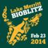 Lake Merritt Bioblitz icon